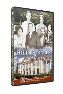 HDE DVD cover_forweb
