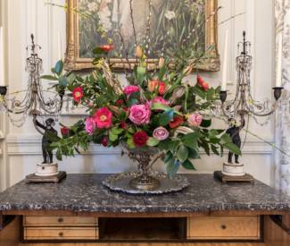 HillsAndDalesEstate_MusicRoomFloral_2021